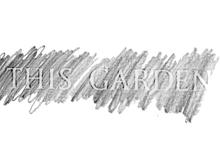 This Garden